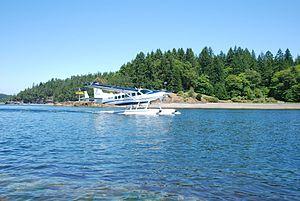 Seair Seaplanes (21).JPG