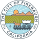 Seal of Firebaugh, California.png