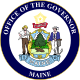 Seal of the Governor of Maine.svg