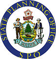 Seal of the State Planning Office of Maine.jpg