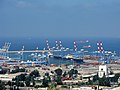 Seaport of Haifa.jpg