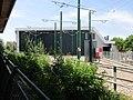 Seaton Tramway Terminus (geograph 5817140).jpg