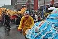 Seattle - Chinese New Year 2011 - 62.jpg