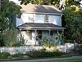 Seattle - Wilke Farmhouse 02.jpg