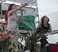 Seattle Hempfest 2007 - Charlie Drown 170A.jpg