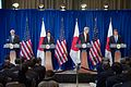 Secretaries Kerry, Carter Participate in News Conference With Japanese Counterparts.jpg