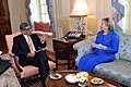 Secretary Clinton Hosts Bilateral Meeting With Indian Minister of External Affairs S.M. Krishna (4667255025).jpg