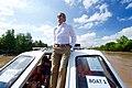 Secretary Kerry Takes Boat Trip Up the Bay Hap River (31928459210).jpg