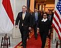 Secretary Pompeo Meets with Indonesian FM Retno Marsudi (43848381161).jpg