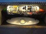 Sectioned Pratt & Whitney J57.jpg