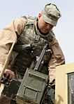 Security Forces Airmen train, mentor Iraqi police DVIDS174501.jpg