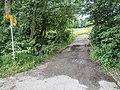 Seehubel-Brücke über die Suhre, Oberkirch LU 20210712-jag9889.jpg
