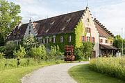 Seemuseum Kreuzlingen 20150514