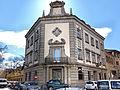 Segovia - Telefónica - 112756.jpg
