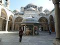 Sehzade Camii.jpg