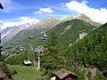 Seilbahn Zermatt - Furi.jpg