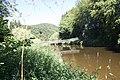 Seilhängebrücke von Flögert 2.jpg