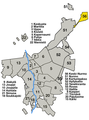 Seinäjoki central districts - 56 Keski-Nurmo.png