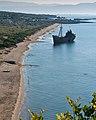 Selinitsa beach (4994994986).jpg