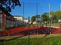 Seminarstraße, Pirna 125802677.jpg