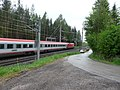 Semmering line South Side 2019 1.jpg