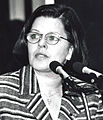 Senadora Sandra Guidi (15526467752).jpg