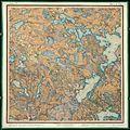 Senate Atlas, 1870–1907. Sheet XI 24 Somerniemi.jpg