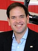Marco Rubio: Age & Birthday