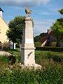Septfonds-FR-89-monument aux morts-07.jpg