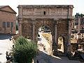 Septimius Severus arch.jpg