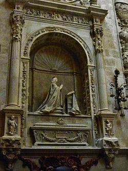 El santo y la santa no se aguantaron de hacerlo frente a las - 1 part 8