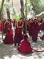 Sera Monastery (23694593631).jpg
