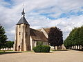 Serbonnes-FR-89-Église Saint-Victor-13.jpg