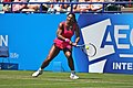 Serena Williams (5849351564).jpg