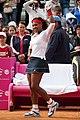 Serena Williams (7105329305).jpg