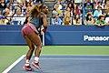 Serena Williams (9630795197).jpg