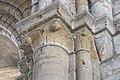 Sermaize-les-Bains Église Notre-Dame-de-la-Nativité Chapiteaux 892.jpg