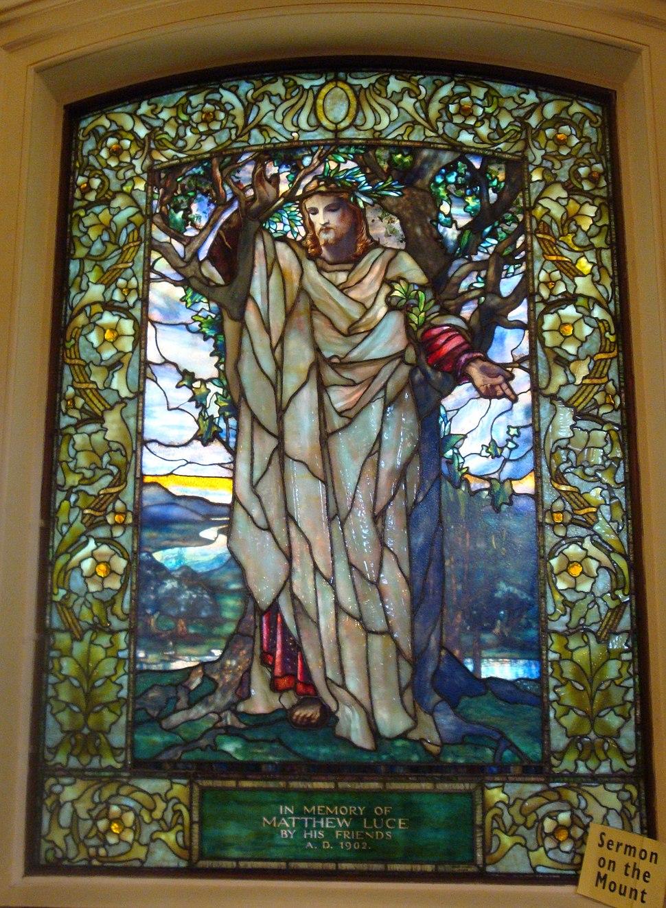 Sermon-on-the-mount-tiffany