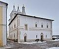 Serpukhov VladychnyMonastery StGeorgeChurch 003 3778.jpg