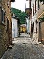 Serravalle di Chienti veduta 02.jpg