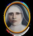 Servas de Maria do Brasil - Acervo (Madre Maria Therezinha do Menino Jesus).png