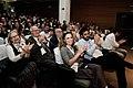 Sessão de homenagem a Zuenir Ventura no 13º Congresso da Abraji (42441496045).jpg