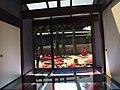 Setouchi Triennale -Teshima Yokoo House (豊島横尾館)横尾忠則-永山裕子 DSCF3569.JPG