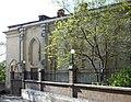 Sevastopol Former catholic church-02.jpg