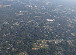 Severn, Maryland (14311506070).jpg