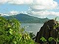 Seychelles 015.JPG