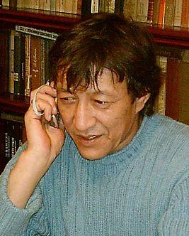 молдаханов сейдулла абдуллаевич википедия