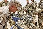 Sgt. Maj. Booker 140528-M-OM358-325.jpg