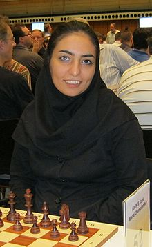 شادی پریدر، ۲۰۱۰