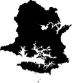 Shadow picture of Shima city.png